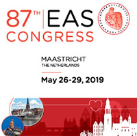 87th EAS Congress