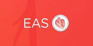 Opportunity to attend the EAS 2016
