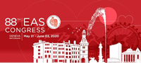 88th EAS Congress